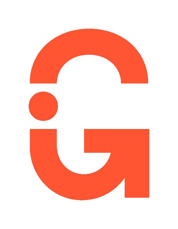 gygLogo